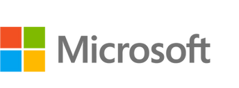 Microsoft+Logo+.png