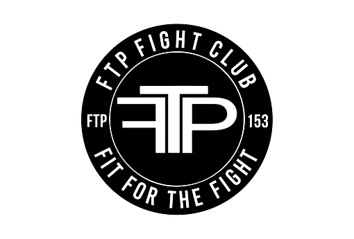 FTP FIGHT CLUB-01.png