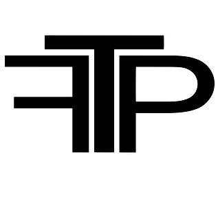 Final Edit FTP Logo.jpg