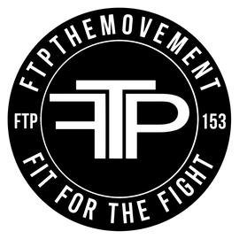 ftp_1 (5).png