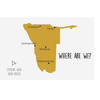 Namibia_map_moonrake_1_neu-01.png