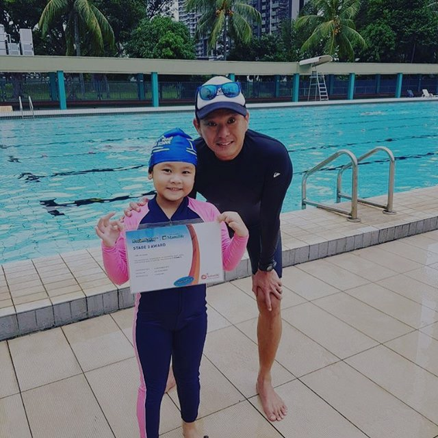 %23Stage3Award%23happyfinsswimschool%20%