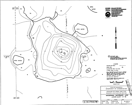 Contour Map.png