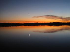 Sunset - God's hands.jpg