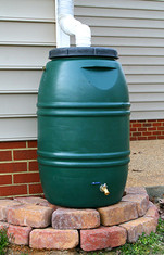 barrel_green_225.jpg
