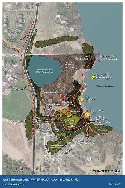 Wassermann Lake Plan_201703120-print_md.