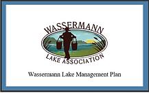 Lake Management Plan.png