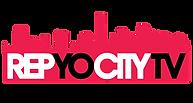 REP YO CITY TV.png