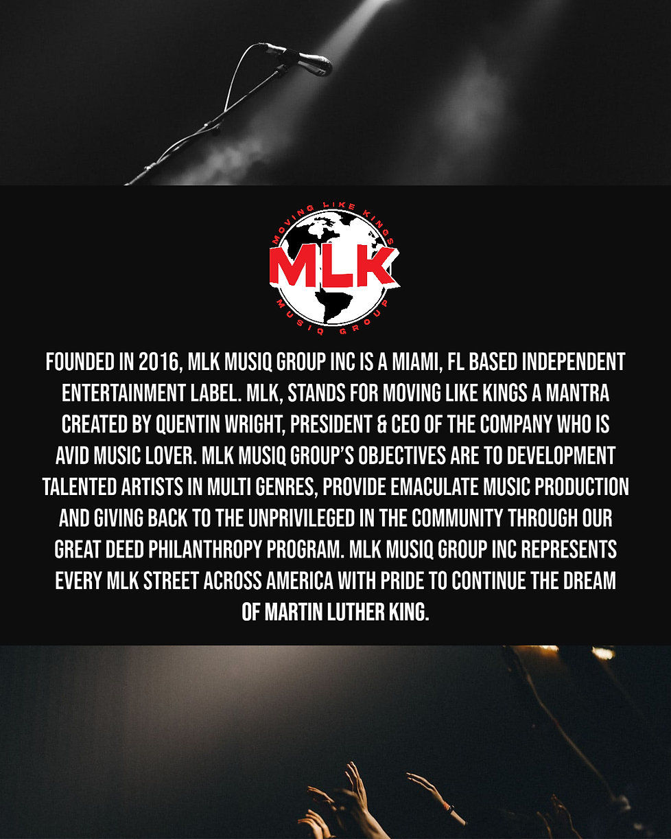 MLK MUSIQ GROUP BIO.jpg