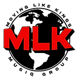 MLK%20MUSIQ%20GROUP%20LOGO_edited.png
