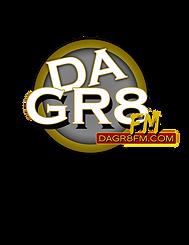 dagr8fm logo.png