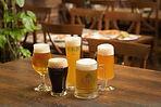 ビール全種小1.jpg