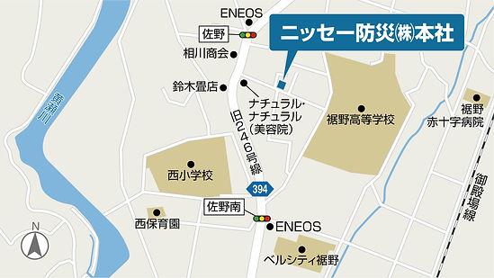 本社map.jpg
