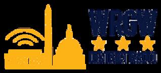 WRGW-Web-Logo_Resized.png