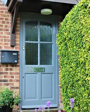 Bridus front door 1.jpg