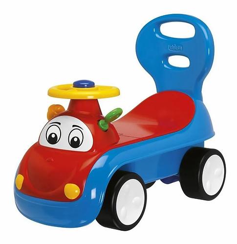 Toy Speddy - Chicco