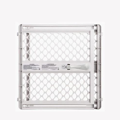 Puerta De Seguridad Classic Escalera Super – North States