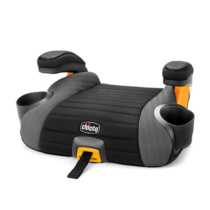 Autoasiento Booster Gofit Backless Avenue - Chicco