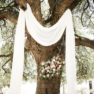 Hope & Noah's Wedding