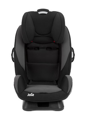 Autoasiento Every Stage Two Tone Black G – Joie