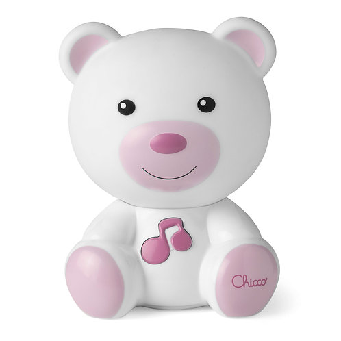 First Dreams Dreamlight - Chicco