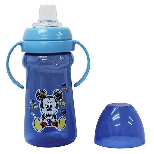 Vaso Entrenador Con Asas – Disney