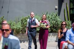 AshleyBloodworth.Wedding (73 of 501).jpg