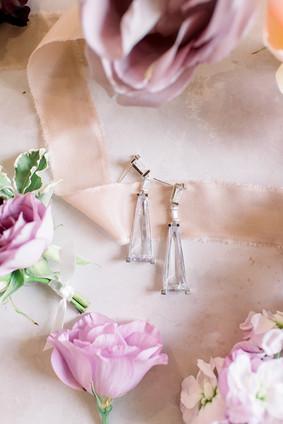 wentrcek_wedding_0417.jpg