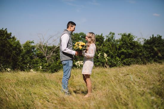 Revis Wedding128.jpg