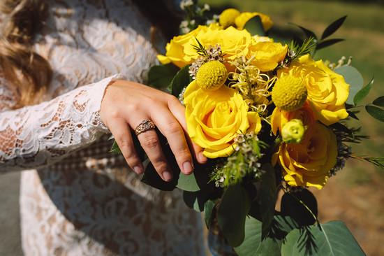 Revis Wedding172.jpg