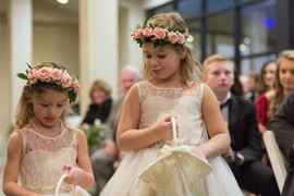 Caldwell-Robertson-Wedding-312.jpg