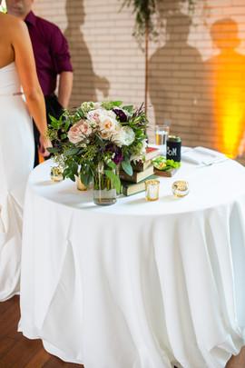 AshleyBloodworth.Wedding (302 of 501).jp