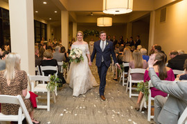 Caldwell-Robertson-Wedding-362.jpg