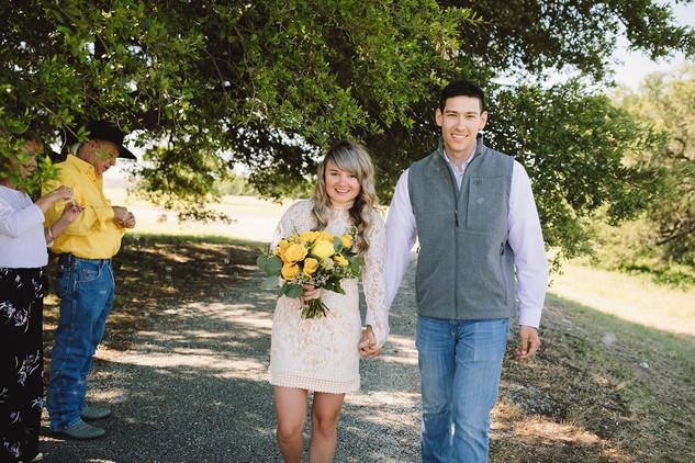 Revis Wedding165.jpg
