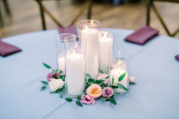 wentrcek_wedding_0440.jpg