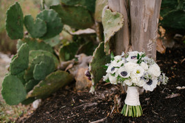 HarrisWedding-15.jpg