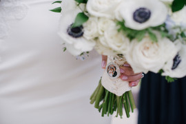 HarrisWedding-270.jpg