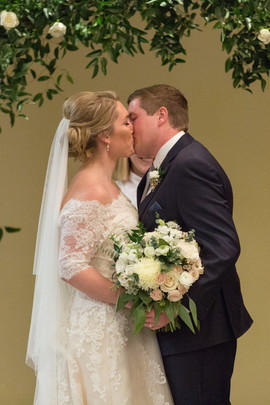 Caldwell-Robertson-Wedding-355.jpg
