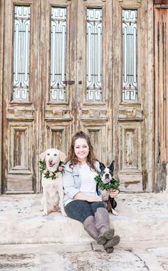 courtneydogs-43.jpg