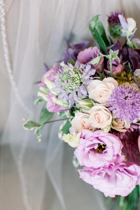 wentrcek_wedding_0425.jpg