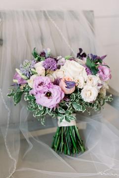 wentrcek_wedding_0424.jpg
