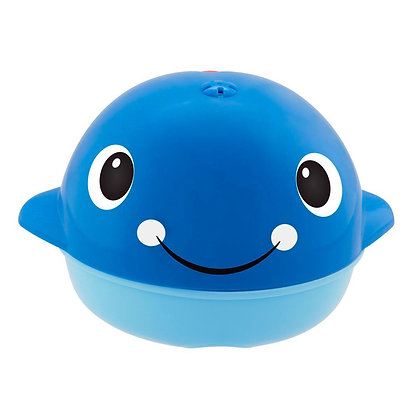 Sprinkler Whale - Chicco