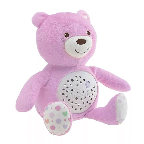 First Dreams Baby Bear - Chicco