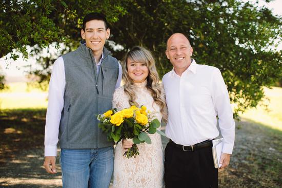 Revis Wedding102.jpg