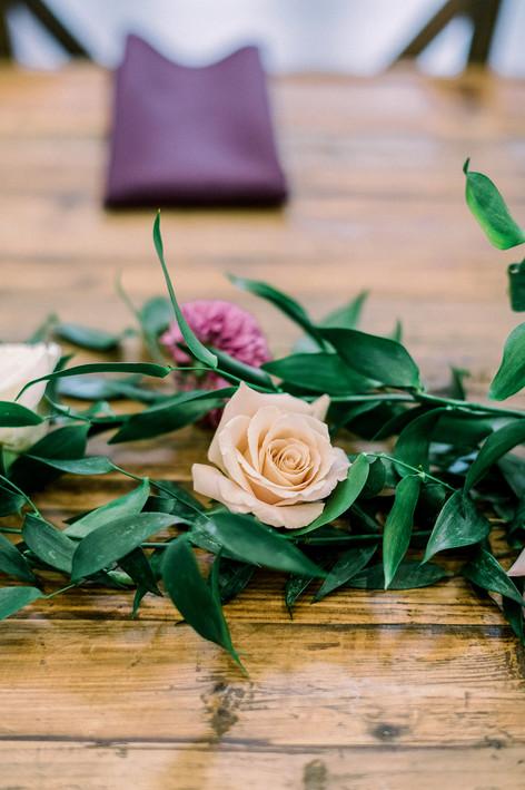 wentrcek_wedding_0438.jpg