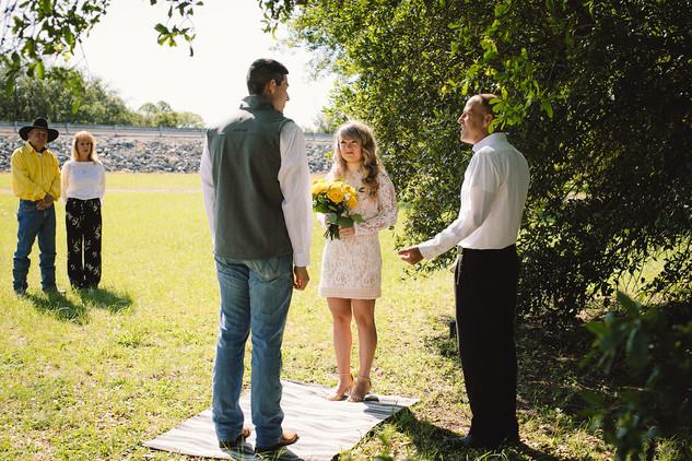 Revis Wedding37.jpg