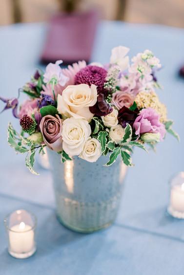 wentrcek_wedding_0444.jpg