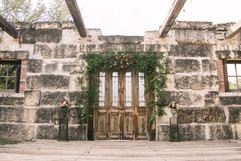 AlamoSneaks-3.jpg
