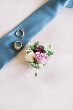 wentrcek_wedding_0428.jpg