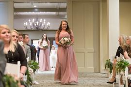Caldwell-Robertson-Wedding-297.jpg